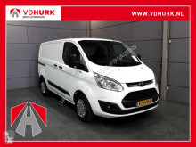 Fourgon utilitaire Ford Transit 2.2 TDCI Trend Airco/Cruise/Trekhaak/Navi