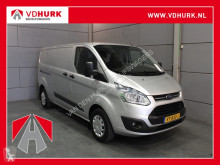 Ford Transit 310 2.2 TDCI 126 pk Trend L2H1 2xSchuifd./2.8t Trekverm. fourgon utilitaire occasion