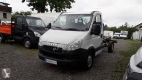 Iveco Daily 35S13 utilitaire châssis cabine occasion