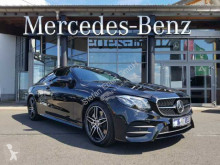 Mercedes E 350d+COUPE+9G+AMG+WIDESCREEN +DAB+DISTR+KAMERA voiture coupé cabriolet occasion