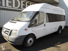 FordTransit T430 , 2.4 TDCi , 17 Pers. , Not Running 小型客车(小巴) 二手