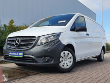 Mercedes Vito 116 CDI lang fourgon utilitaire occasion