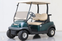 Bedrijfswagen ClubCar Clubcar Precedent tweedehands
