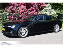 Audi A5 1.8T, 2x S-line Sportback, Truckcenter Apeldoorn S-Line voiture berline occasion