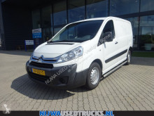 Citroën Jumpy 10 1.6 HDI L1H1 Airco + Cruise control used cargo van
