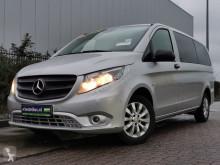 Mercedes Vito 114 cdi l2 dc ac tweedehands bestelwagen
