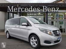 Mercedes V 220d Lang+7G+8-SITZE+NAVI+BT+ PARK+KAMERA+17' kombi używany