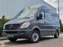 Gebrauchter Utilitaire Mercedes Sprinter 313 cdi l2h2 rolstoel