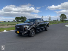 Ford f150 XLT 4x4 / SUV second-hand