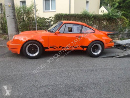 Voiture berline occasion Porsche 911 SC, Porsche RSR 3,2 Recreation SC, Porsche RSR 3,2 Recreation