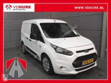 Fourgon utilitaire Ford Transit Connect 1.6 TDCI 100 pk Trend 2xSchuifdeur/Camera/Navi/Cruis