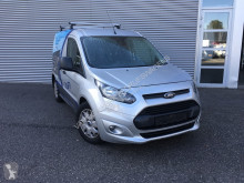 Fourgon utilitaire Ford Transit Connect 1.6 TDCI Trend 3zits/Trekhaak/Cruise/PDC/Airc