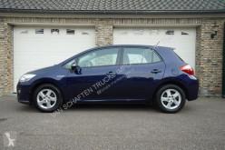 Toyota Auris 1.8 FULL HYBRID 5DR CVT NAVI autres utilitaires occasion