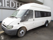 Ford minibus Transit 115 T430 , 2.4 TDCI , 15 pers. NOT RUNNING