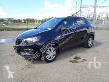 Opel MOKKA X 1.4 carro usado