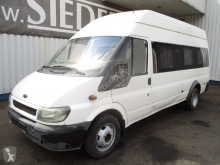 Ford Transit 115 T 430 , NOT RUNNING , NO PAPERWORK minibus occasion