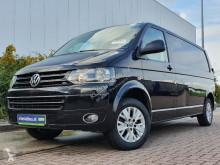 Volkswagen Transporter 2.0 TDI 102, lang, airco, lm furgão comercial usado