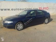 Renault Auto Laguna