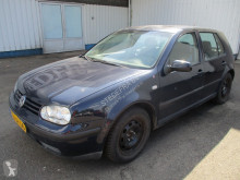 Volkswagen Golf 1.8 , автомобиль б/у