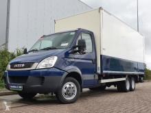 Veículo utilitário Iveco Daily 40 17 3.0 ltr 170 pk cl furgão comercial usado