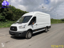 Ford Transit 130 L4H3 Euro 6 used other van