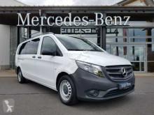 Veículo utilitário Mercedes Vito 114 CDI E Tourer Pro 7G Schiebetüren Kamera combi usado