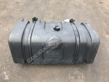 Pièces détachées DAF 1711358 KUNSTOF BRANDSTOFTANK 155 LTR LF