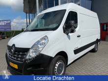 Renault Master T33 2.3 dCi L2H2 Trekhaak fourgon utilitaire occasion