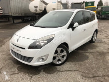 Renault Megane verkoop buiten België automobile monovolume usata