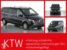 Combi occasion Mercedes V 250 Avantgarde Extralang,2x elektr.Schiebetür