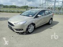 Ford Focus voiture break occasion