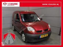 Fourgon utilitaire Renault Kangoo Express 1.5 dCi Airco APK 28-11-2020