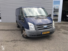Ford Transit 260S 2.2 TDCI Marge Auto APK 02-2021/Airco/Trekhaak/LMV fourgon utilitaire occasion