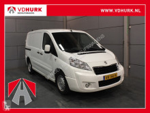 Furgoneta Peugeot Expert 2.0 HDI 128 pk Navi/Camera/Cruise/Airco/Trekh furgoneta furgón usada