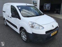 Peugeot Partner 1.6 HDI Airco/PDC/Schuifdeur fourgon utilitaire occasion