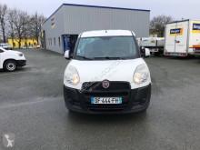 Fiat Doblo 1.3 HDI fourgon utilitaire occasion