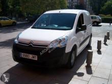 Citroën Berlingo Furgón 1.6HDi 75 fourgon utilitaire occasion