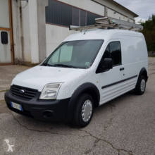 Furgon Ford Transit Connect 1.8 TDCI 90 CV