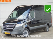 Mercedes Sprinter 314 CDI RWD Airco Cruise Camera MBUX L2H2 11m3 A/C Cruise control fourgon utilitaire occasion