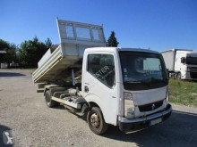 Ribaltabile standard Renault Maxity 130 DXI