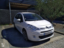Combi occasion Citroën C3