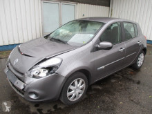 Renault Clio 1.5 DCi , 5 Drs., Navi, Airco , 85.000 km voiture occasion
