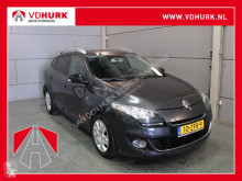 Renault Megane Estate 1.5 dCi 110 pk db-riem vv/Bose (incl. BTW/ BPM) voiture break occasion