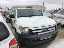 Ford Ranger voiture occasion