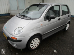 Daewoo Matiz 0.8 SE , 5 Drs. used car