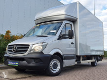 Fourgon utilitaire Mercedes Sprinter 316 cdi automaat, gesl.