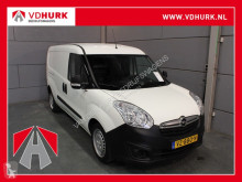 Fourgon utilitaire Opel Combo 1.6 CDTi 120 pk L2H1 Cruise/Airco/PDC