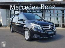 Mercedes V 250 d E 7G Ava Navi AHK Kamera LED 8Sitze tweedehands personenwagen sedan