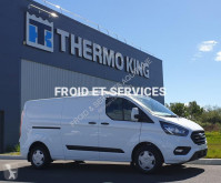 Рефрижератор Ford Transit 2.0 ECO BLUE
