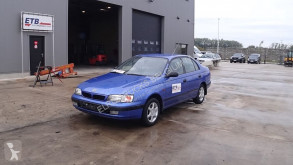 Toyota Carina 2.0i (AIRCONDITIONING) voiture berline occasion